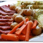 corned-beef-and-cabbage