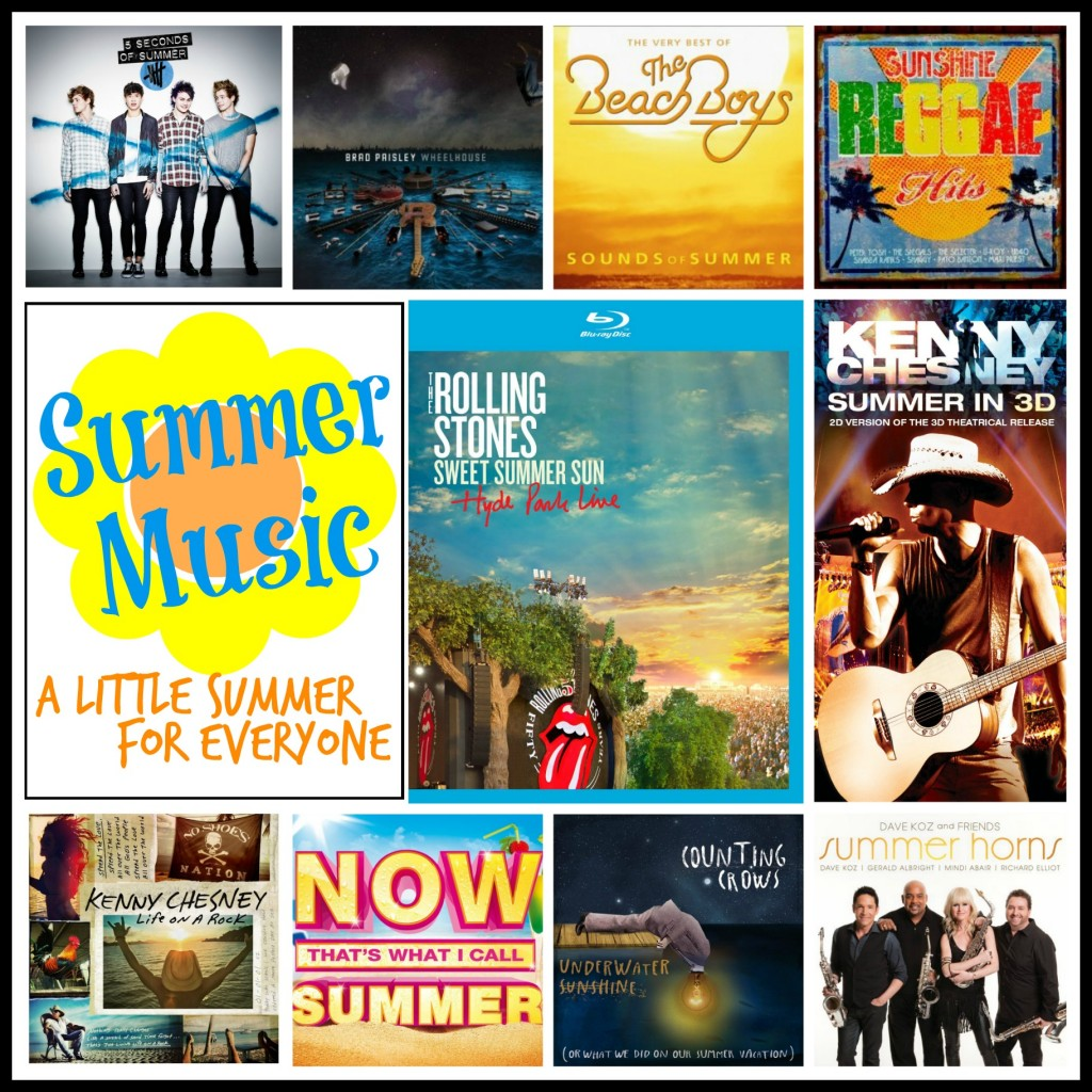 summermusic