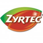 Zyrtec-blackR-logo-1