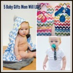 5-baby-gifts-mom-will-love