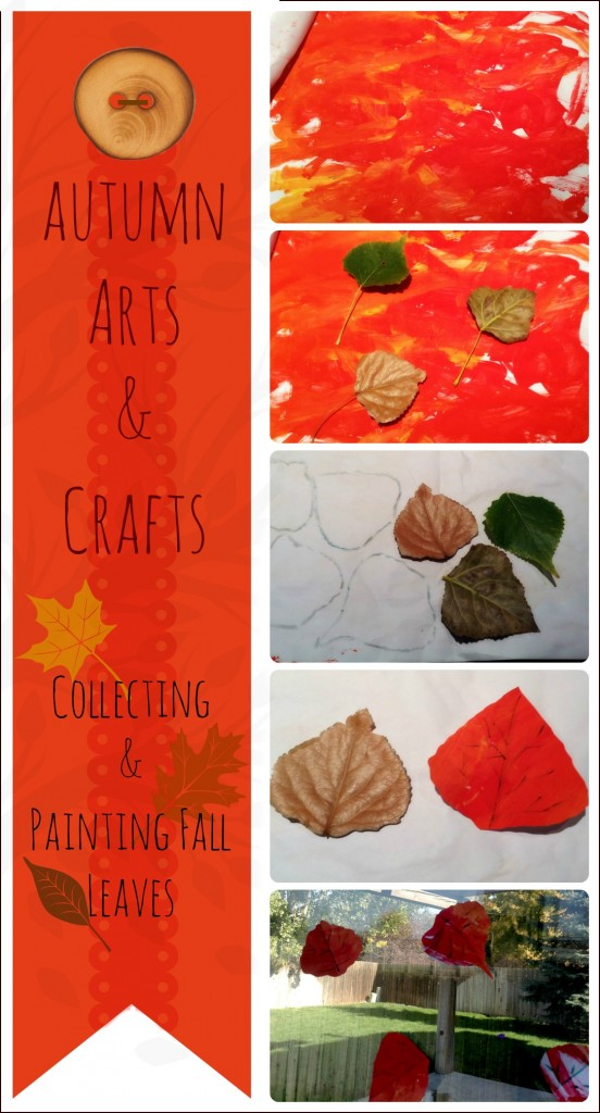 Autumn.Crafts