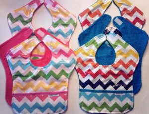 Toddler_Laminate_Bibs