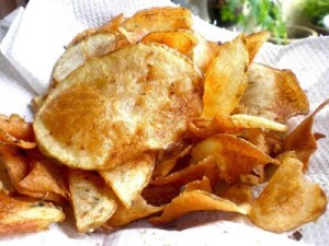 fried-potato-chips