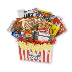 movie_basket2