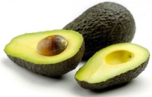 avocado-on-white-Brybs-sxc