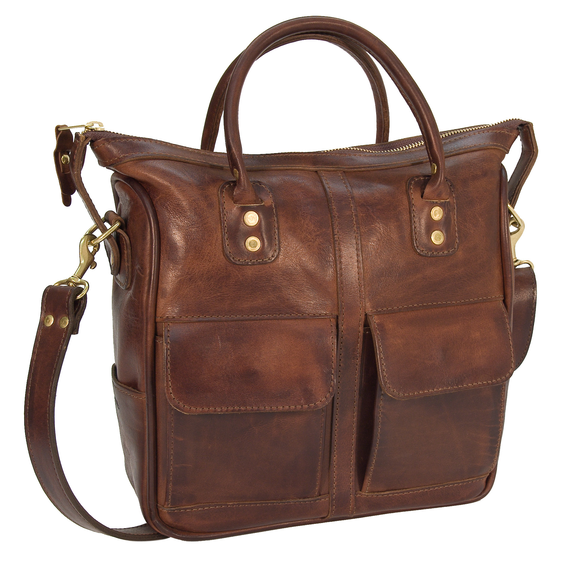 Leatherbags If You Have A Leather Handbag