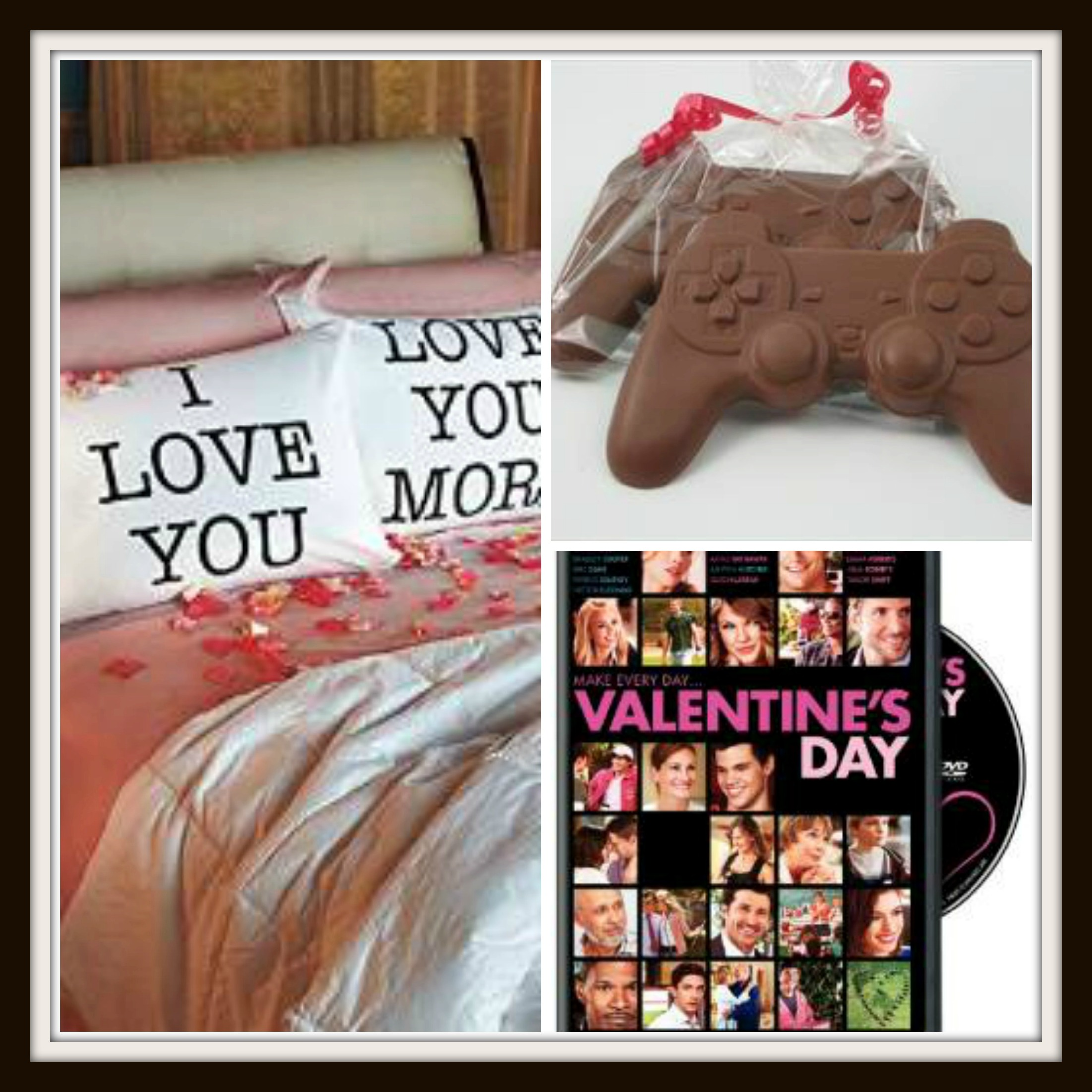 21 Fun Valentine S Gifts For Friends And Family Saving