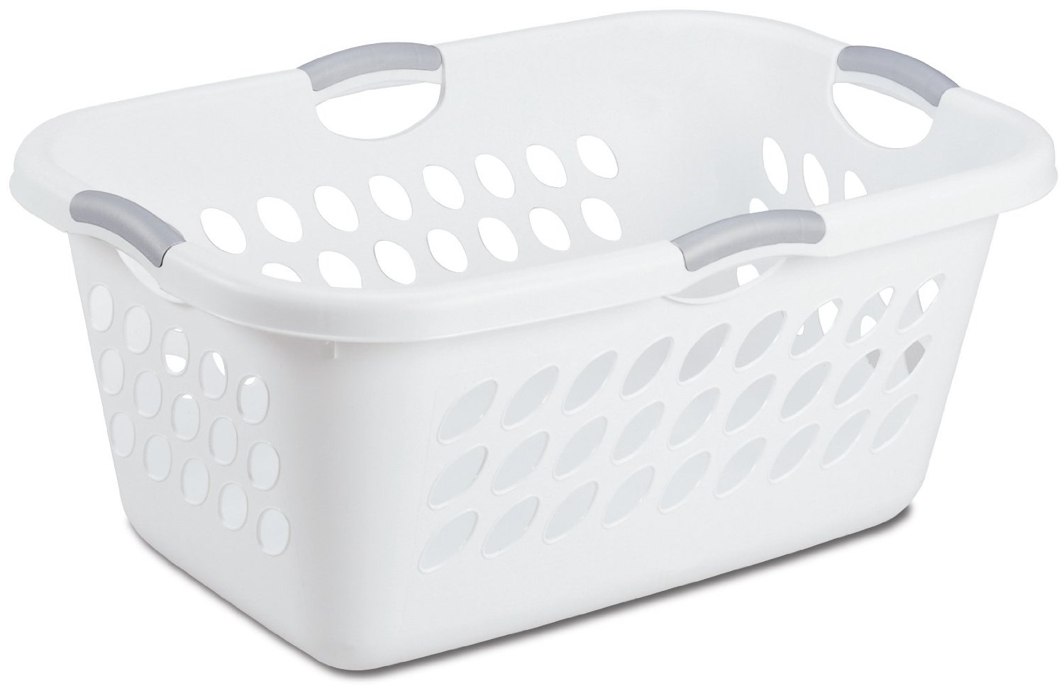 The customer could request that we ship baskets that are no more than