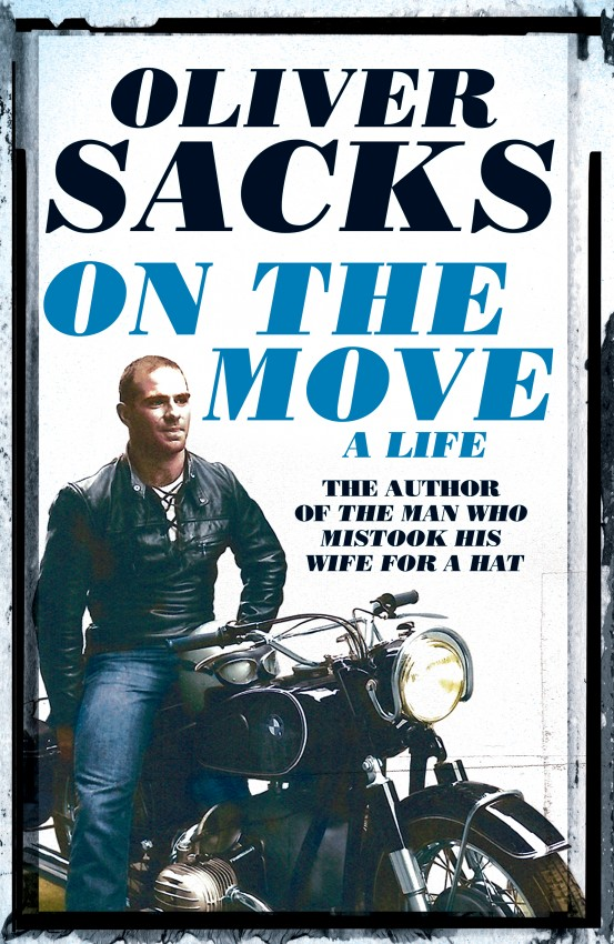 Oliver-Sacks-HBR-Cover2
