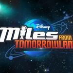 Miles_From_Tomorrowland_Logo