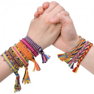 friendshipbracelets