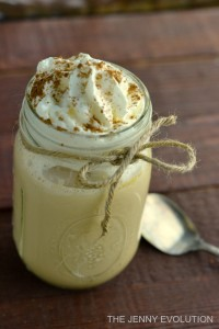 Starbucks-Eggnog-Latte-Copycat-Recipe