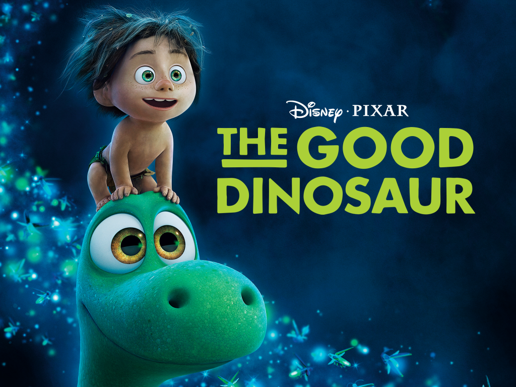 Good_Dinosaur,_The=NA_EST_and_VOD=Digital_Pre-Order=PRE-SELL_Keystones=PNG===US=L133=2560_x_1920=K4