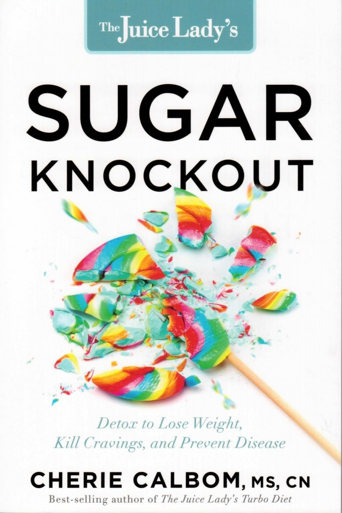 sugarknockout