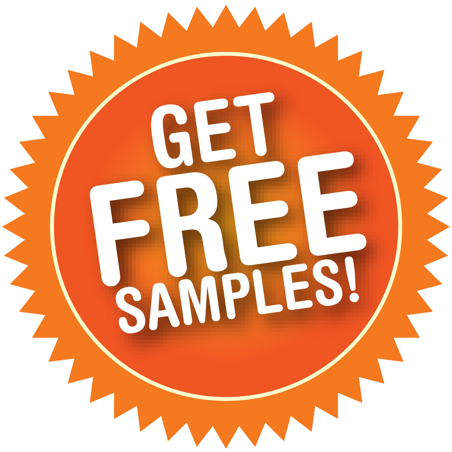 free sample saturday m m s truvia and more saving mamasita