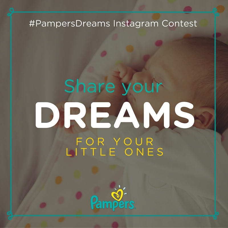 pampersdream1