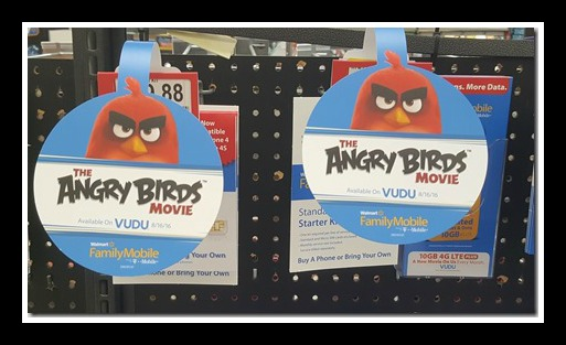 angrybirds5