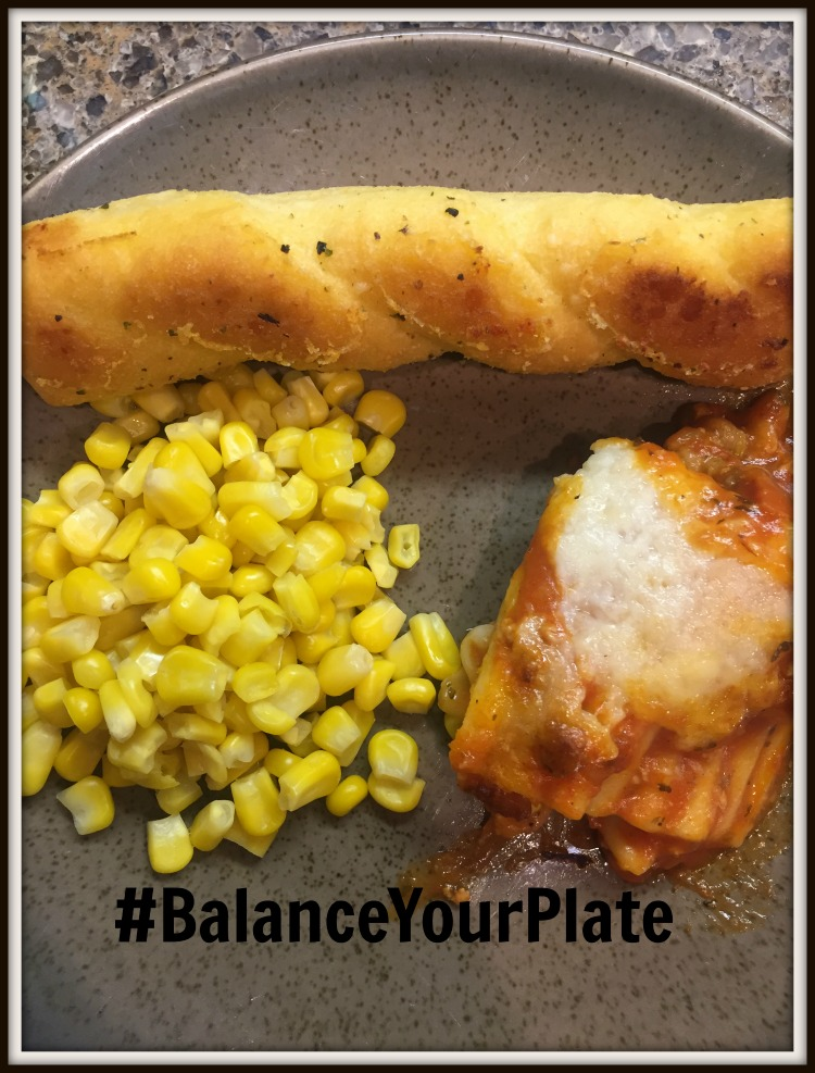 balanceyourplate