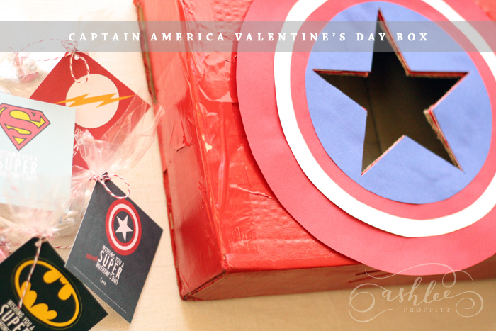 Valentine Mailbox Ideas For Kids To Make For Their Class Valentines