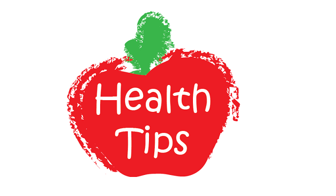 Tips to Keep Healthy
