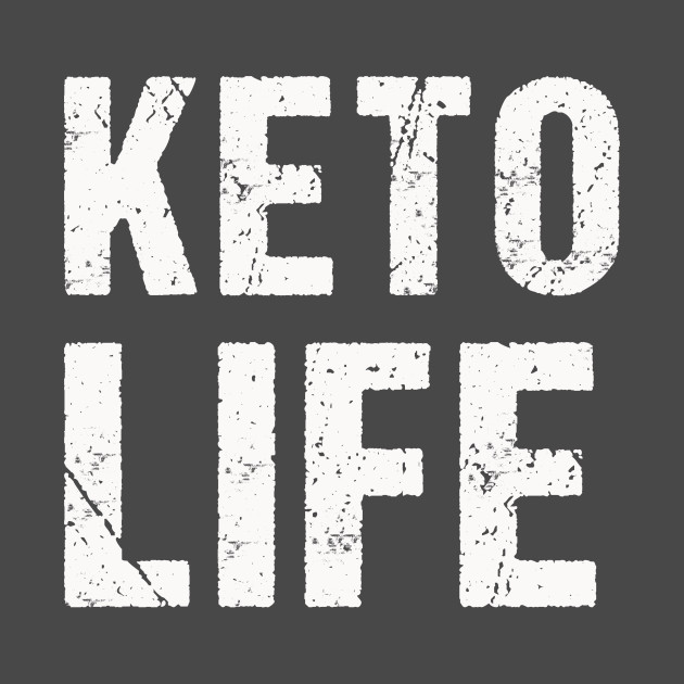 The Start of Keto:  What To Expect